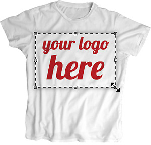 Custom TShirt Printing as Low as $4.95