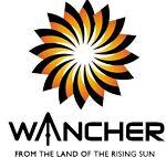wancherstore