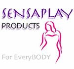 Sensaplay Products