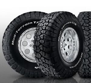 GOOD DISCOUNT SALES FOR LIGHT TRUCK TIRES AND CAR TIRES !