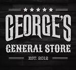 Georges General Store