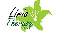 Lirio Therapy Offers Beauty Treatments Waxing Facial Inch Loss Bromley and Surrounding areas