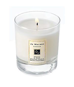 top 3 smelling jo malone candles ebay. Black Bedroom Furniture Sets. Home Design Ideas