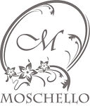 MOSCHELLO Jewellery