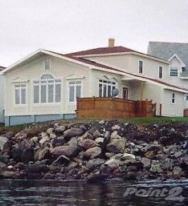 Homes for Sale in Grand Bank, Newfoundland and Labrador $84,000