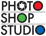 photo-shop-studio