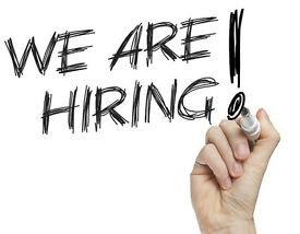 Charity Jobs in London – Immediate Start, No Experience Required! £9-12p/hr
