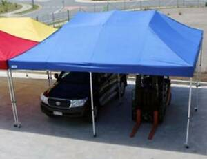 Extreme Marquee 3x6m Gazebo Canopy Roof Waterproof BRAND NEW Coogee Eastern Suburbs Preview