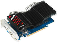 ASUS GEFORCE 440GT 1GIG