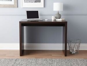 Mainstays PC Desk / Table $48 ( Value of 84.97+Tax )