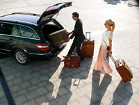 Private Taxi Service Pick N Drop Airport 24hours