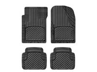 Weathertech DEALER ALL-VEHICLE Universal Floor Mate Trim-to-fit