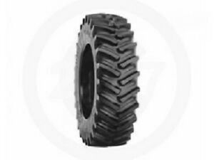 IF520/85r46 Firestone DT23  165B tires