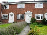 2 Bed Terrace in Copmanthorpe **Avail 6th September 2018*