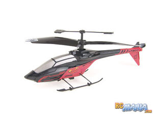 Air hogs helix 360 helicopter (new) Prince George British Columbia image 2