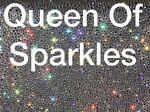 Queenofsparkles