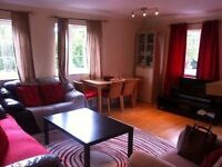 Beautiful Two Double Bedroom Apartment