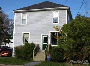 Homes for Sale in Sussex, New Brunswick $82,000