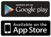 App Company start up