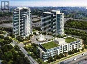 Great Investment Or Live In! 1+1Beds,1B, 95 NORTH PARK RD