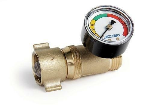 Water Pressure Regulator eBay