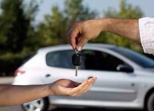 Gold Coast & Brisbane,Lost All Keys,Car Locksmith ,Mobile Service Brisbane City Brisbane North West Preview