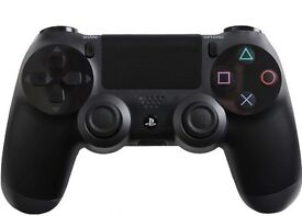 Ps4 controller for sale cheap ! Quick sale