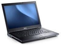 Dell Latitude E6410 Laptop / Core i5 / 4GB RAM / 320GB HDD
