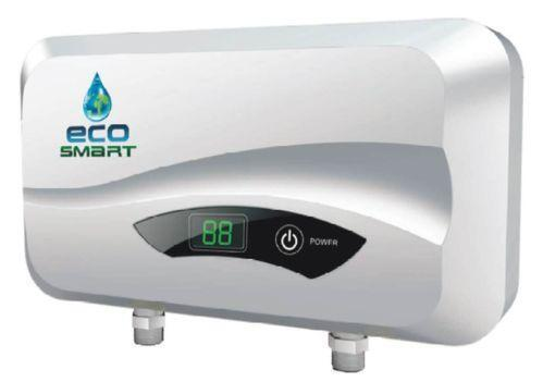 10 gallon water heater ebay point of use water heater sciox Choice Image