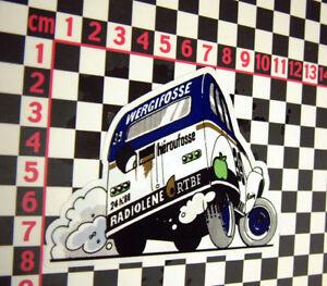 2 cv racing fr: