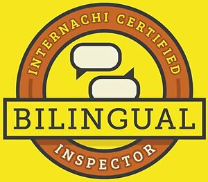 The BEST Professional Certified Home Inspection guaranteed
