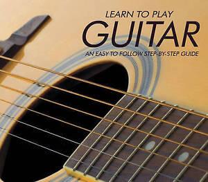 Guitar Handbook (Essentials 184) by Guitar Handbook (Essentials 184 S) Edi - PB