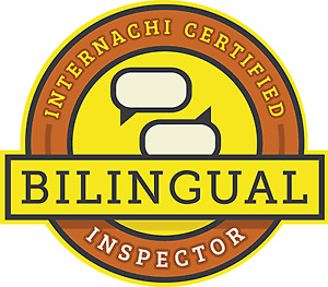 Certified Professional Home Inspector $ from 199