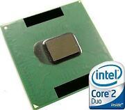 Core 2 Duo P8400