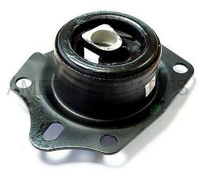 ENGINE MOUNT UPPER CHRYSLER PT CRUISER 2001-2008 / DODGE NEON 2001-2005
