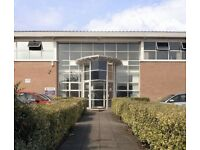 LEEDS Office Space to Let, LS12 - Flexible Terms | 5 - 85 people
