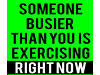 "Personal Trainer in Glasgow ""BusyFit"" Exclusive Private Training Glasgow West End Yorkhill, Glasgow"