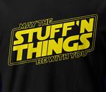 Things N Stuff N Things