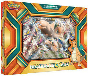 Pokemon Gengar, Charizard, Mewtwo & More EX Boxes Now Available Cambridge Kitchener Area image 4