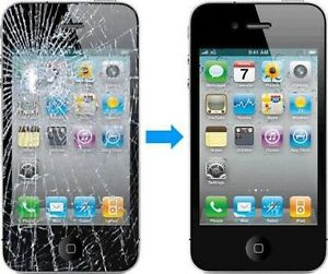 iPhone repair at City(after hour) Perth Perth City Area Preview