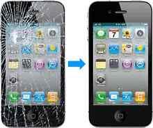 Iphone Samsung repair Mawson Woden Valley Preview