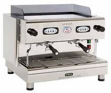 Espresso machine service and repairs Ferntree Gully Knox Area Preview