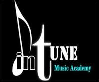 Vocal & Piano Instructors Needed