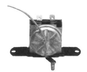 PETERBUILT THERMOSTAT 413-077