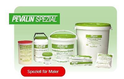 Pevalin Spezial Handwaschpaste Handreinigungscreme   10l
