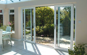 Sliding Patio Doors ___Wholesaler__Avoid the Salesman Commission Oakville / Halton Region Toronto (GTA) image 9