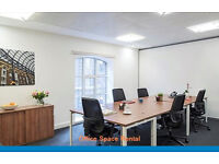 Co-Working * Hays Lane - Waterloo - SE1 * Shared Offices WorkSpace - London