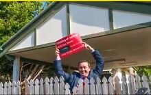 Holland Park @ realty by Sam Skinner Holland Park West Brisbane South West Preview
