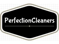 Domestic Cleaning: Quality service at competitive prices.