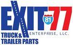 Exit77 Truck & Trailer Parts